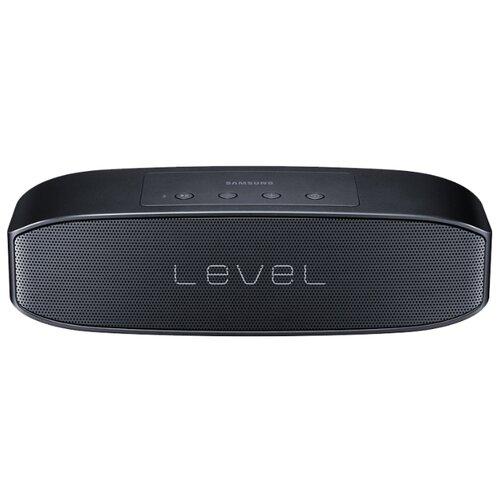Портативная акустика Samsung Level Box Pro черныйПортативная акустика<br>
