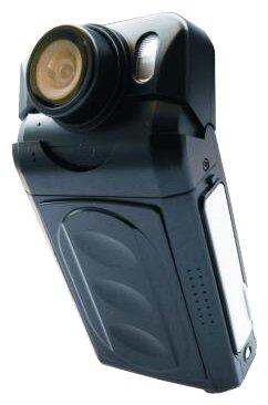 V-Check V-Check VR-A800