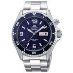 Наручные часы ORIENT EM65002D