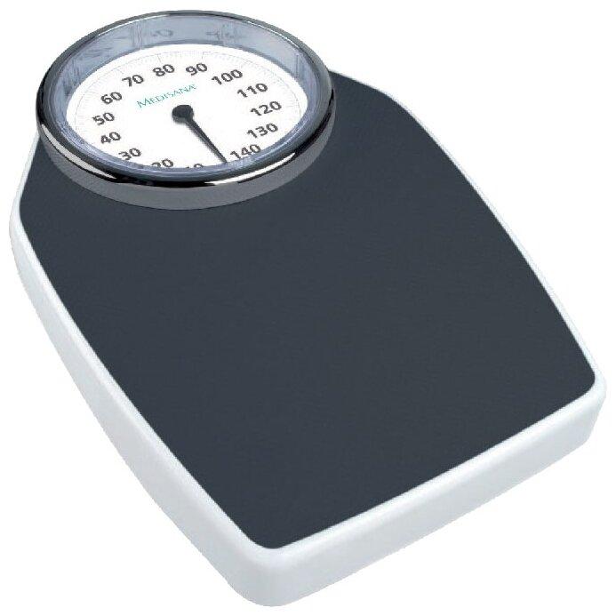 Весы механические MEDISANA PSD