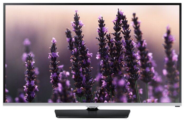 Сравнение с Телевизор Samsung UE22H5000