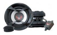 Автомобильная акустика Bull Audio CS-5