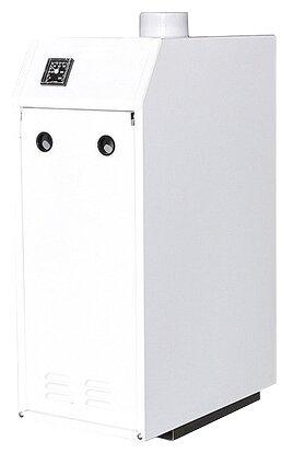 Сигнал-Теплотехника КОВ 16 СТ