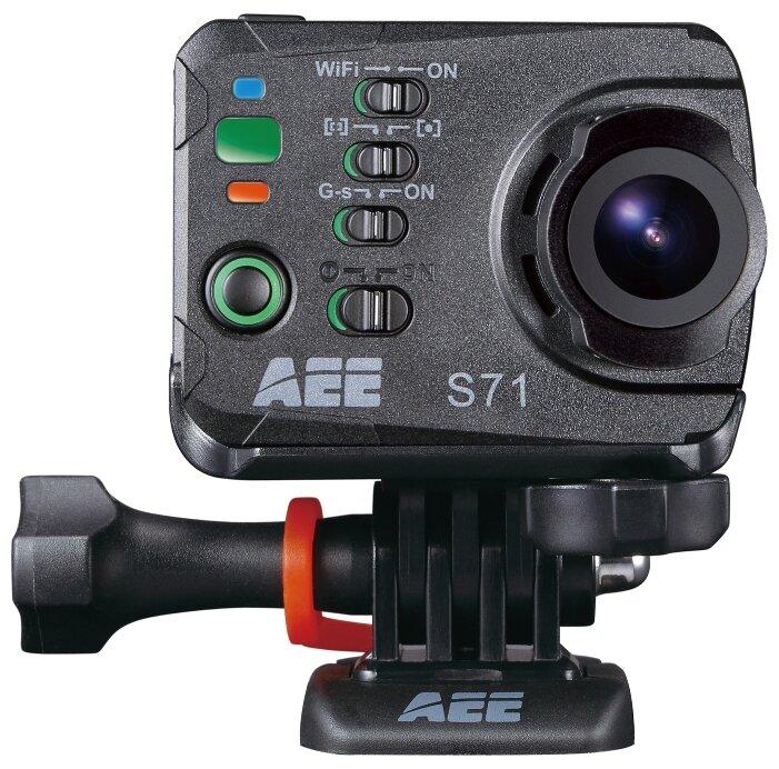 AEE Magicam SD21G