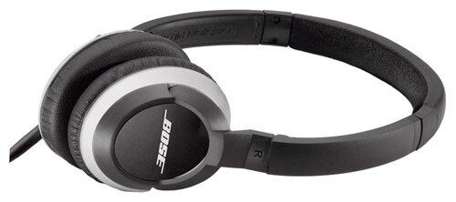 Bose OE2i White