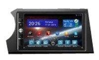 Автомагнитола FlyAudio G6006B01-18SY