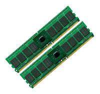 Оперативная память Lenovo 39M5797