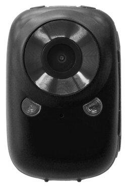 Explay Экшн-камера Explay DVR-017