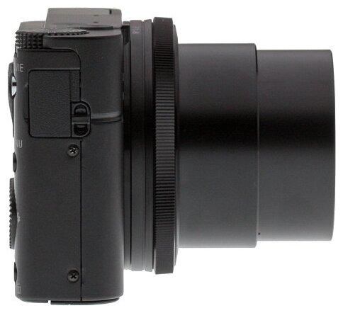 компактные фотоаппараты со светосильным объективом обычай говорит, повере