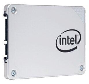 Intel SSDSC2KW120H6X1
