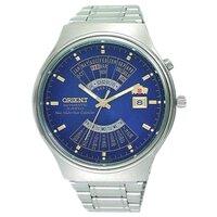 Наручные часы Orient EU00002D