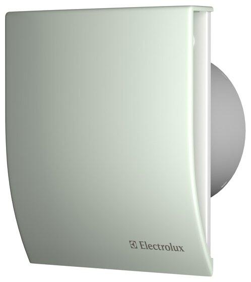 Electrolux EAFM-100T