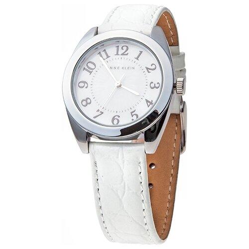 Наручные часы ANNE KLEIN 1399MPWT anne klein 1443 pkwt