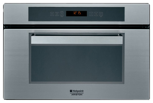 Hotpoint-Ariston SO 100