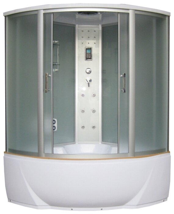 Aulica ALC-91500G