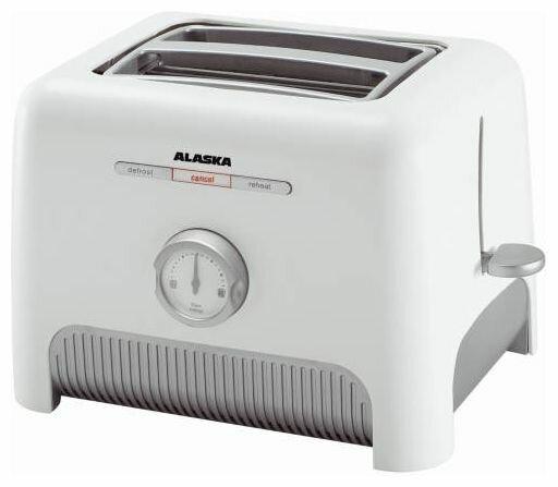 Alaska TA 3900
