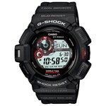 Наручные часы CASIO G-9300-1E