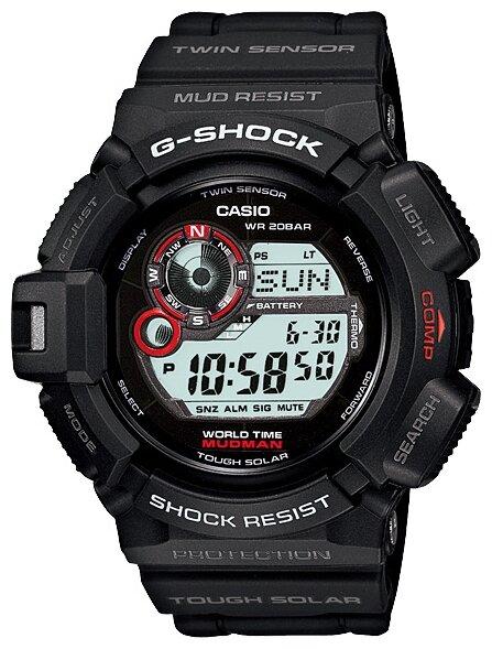 G-9300-1E