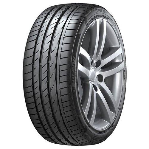 Автомобильная шина Laufenn S Fit EQ 195/50 R16 84V летняя автомобильная шина laufenn s fit eq 195 45 r16 84v летняя