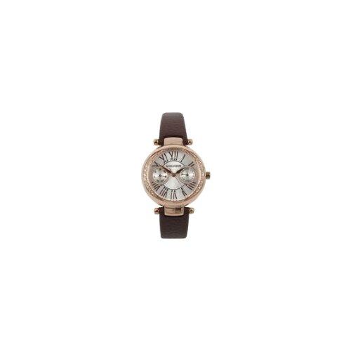 цена на Наручные часы ROMANSON RL2612QLR(WH)BN