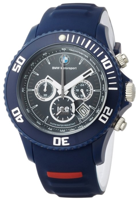 Наручные часы Ice-Watch BM.CH.DBE.B.S.13