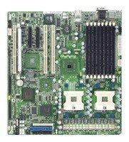 Intel Материнская плата Intel SE7520AF2
