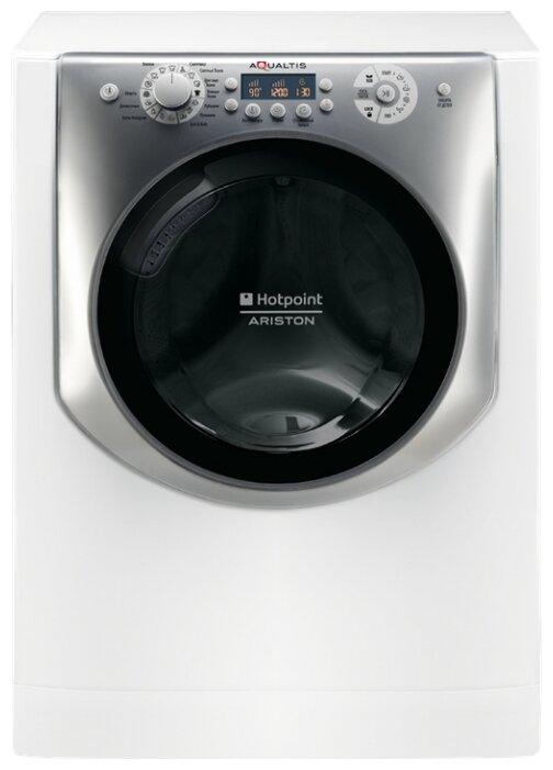 Hotpoint-Ariston AQS70F 05I CIS