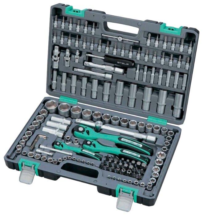 Набор инструментов STELS 14114