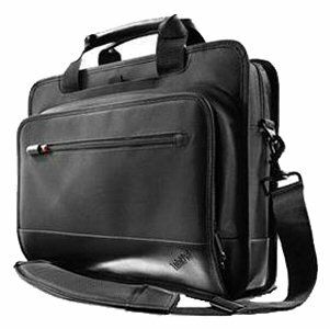 Lenovo Ultraportable Notebook Case