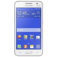 Смартфон Samsung Galaxy Core 2 Duos SM-G355H/DS