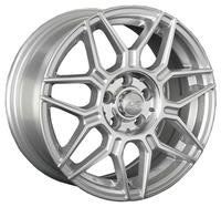Колесный диск LS Wheels LS785