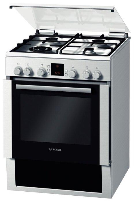 Bosch HGV74W756