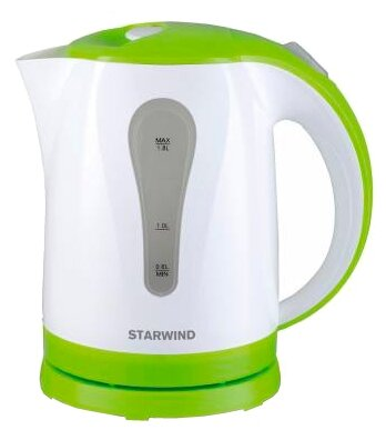 Чайник STARWIND SKP2215