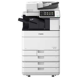 МФУ Canon imageRUNNER ADVANCE C5535