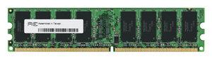 Оперативная память AENEON AET860UD00-25D