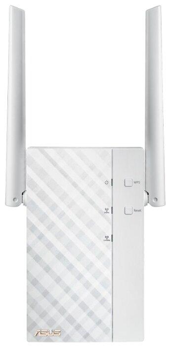 ASUS Wi-Fi роутер ASUS RP-AC56