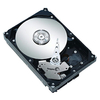 Seagate ST3500630AS