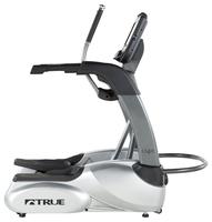 Эллиптический тренажер True Fitness CS400E