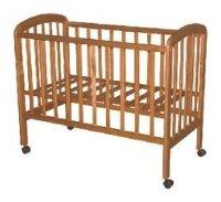 Кроватка Фея 303
