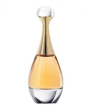 Духи Dior J adore в Челябинске - 567 товаров  Выгодные цены. 918c786c07442