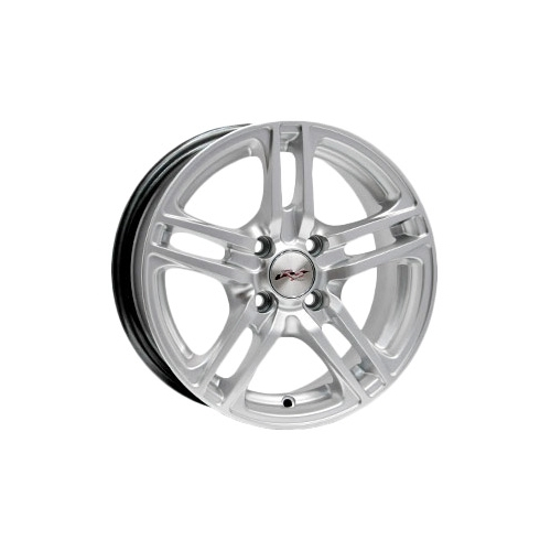 Колесный диск RS Wheels 5194TL