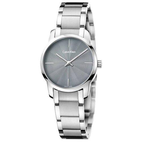 Наручные часы CALVIN KLEIN K2G231.44 недорого