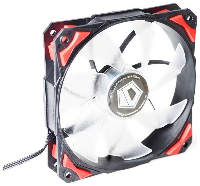 Система охлаждения для корпуса ID-COOLING PL-12025-R