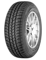 Barum Polaris 3 195/65 R15 91T - фото 1