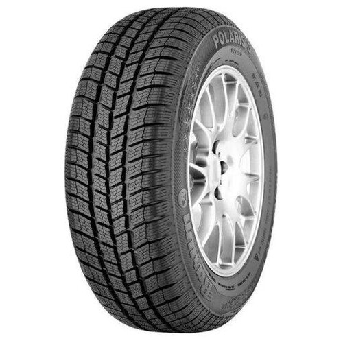 Barum Polaris 3 205/55 R16 94V