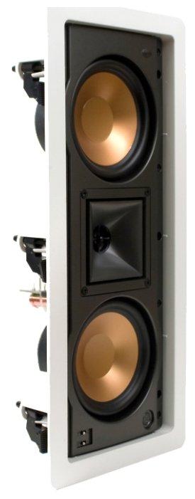 Klipsch R-5502-W
