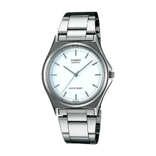 Наручные часы CASIO MTP-1130A-7A наручные часы casio standart mtp 1154pq 7a