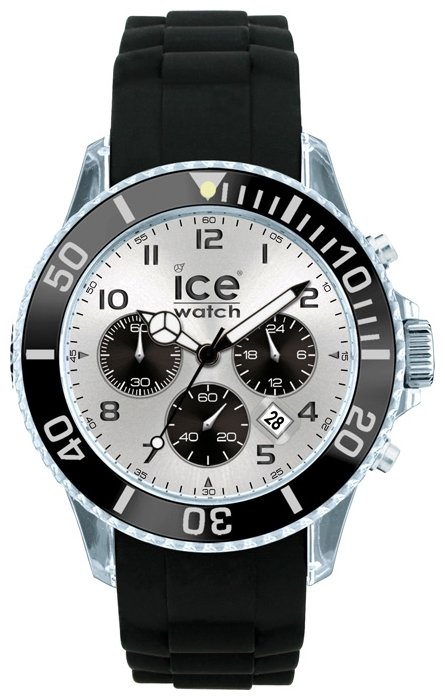 Наручные часы Ice-Watch CH.BK.B.S.09
