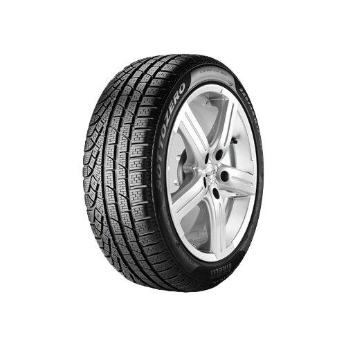 цена на Автомобильная шина Pirelli Winter Sottozero II 205/50 R17 93H RunFlat зимняя