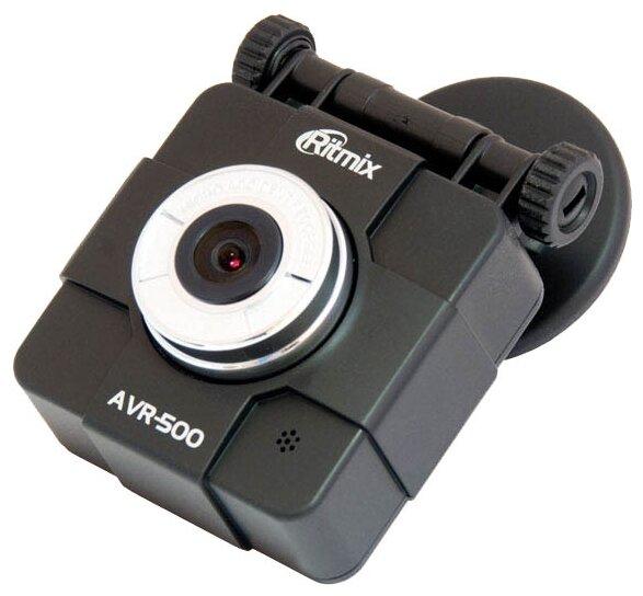 Ritmix Ritmix AVR-500